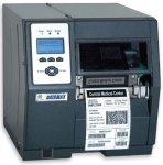 Lowest Prices! Datamax H-4212 Bar Code Printers