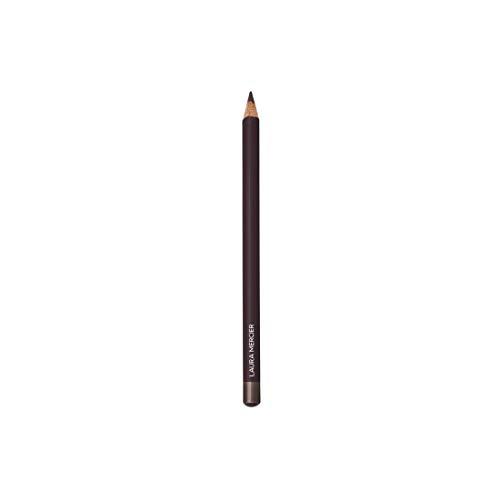 Laura Mercier Crayon à Lèvres Longue Tenue - Wild Grape (Blackened Plum) - 0.05 oz (1.4g)