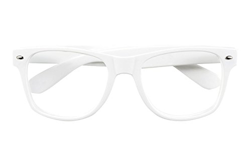 Boland - Kostüm-Schmuck für Erwachsene in Weiß, Größe One Size