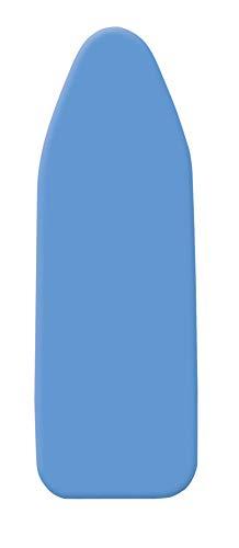 WENKO Bügeltischbezug Universal Keramik Blau Bügelbrett Brett Tisch Wenko