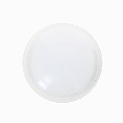 LED-plafondlamp Elcart 20W 4000K