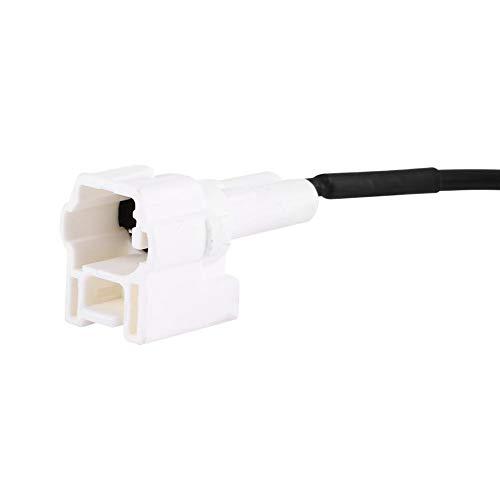 Outbit Autoklopfsensor - Autoklopfsensor for 97-99 Impreza 96-98 Forester 98 22060-AA061