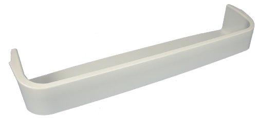 LG Electronics 5004jj0001a Kühlschrank Tür Bar Regal, weiß