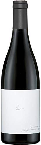 Weingut Claus Preisinger Pannobile Qualitätswein 2016 trocken (1 x 0.75 l)