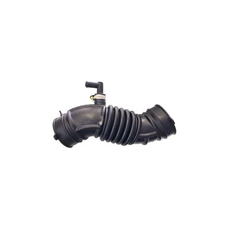 Well Auto Air Intake Hose 696-008 17881-20100 for 99-01 ES300 w//Variable Valve Timing