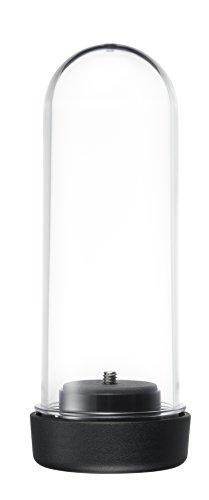 RICOH THETA用ハードケース TH-2 防滴 ポリカーボネート製 リコー シータ 360度カメラ メーカー純正 910752