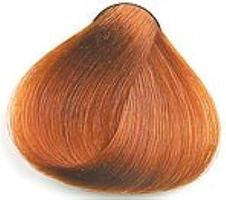Schoenenberger Sanotint - Tinte para el cabello, color rubio ...