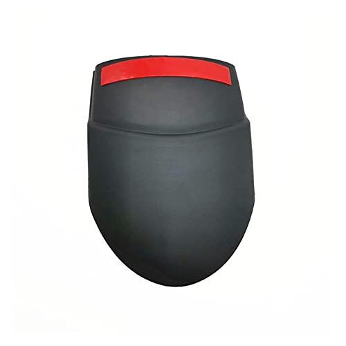 Neumáticos Protector contra Salpicaduras para Ninja Z900RS Z900 RS Accesorios...