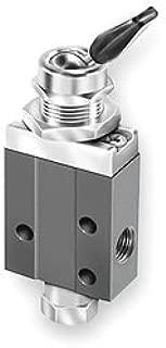 Best parker air control valve Reviews