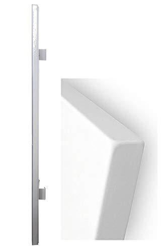 insidehome Infrarotheizung Bildheizung PREMIUM rahmenlos mit Bild 900 Watt 120x60x15 cm Bild 5*