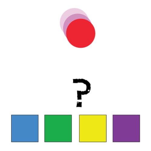 predecir una pelota - predecir qué casilla una bola chocará con