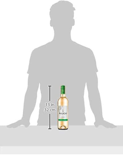 ムートン・カデソーヴィニヨン・ブラン[白ワイン辛口フランス750ml]