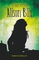 Els mons perduts d'Alison Blix (Narrativa Singular)