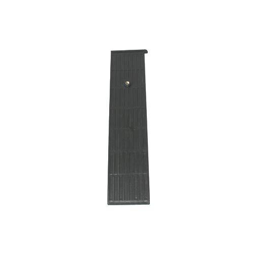 LESCHA ATIKA Ersatzteil | Gleitplatte hinten für Holzspalter ASP 8 N/SPL 8
