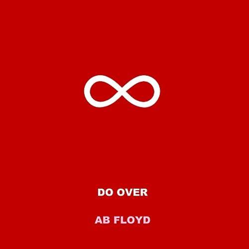 Ab Floyd