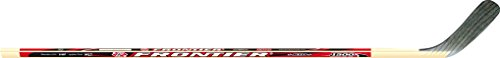 Frontier 1500 Kid Hockey Stick, Left Curve Composite Junior Hockey Stick