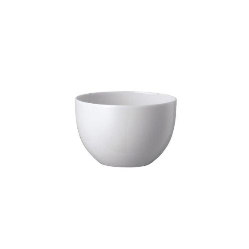 Rosenthal - TAC Gropius Schälchen 7 cm Weiß 0,12 l