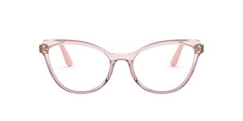 Vogue Vo5291 Katzenaugen-Brille für Damen
