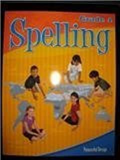 Best acsi purposeful design spelling Reviews