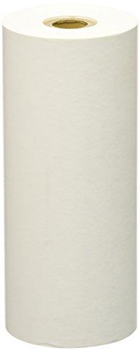 Paper Roll 112mm X 25m for Seiko Dpu-414 Dpu-s445 4 inches Thermal