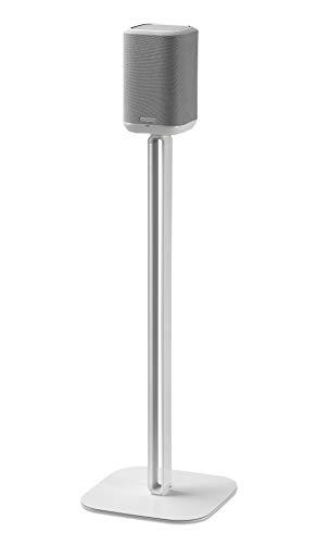 SoundXtra Bodenständer für Denon Home 150 - Weiß