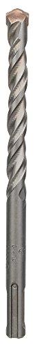 Preisvergleich Produktbild Bosch Professional Hammerbohrer SDS plus-3 (für Beton,  11 x 100 x 160 mm,  Zubehör Bohrhammer)