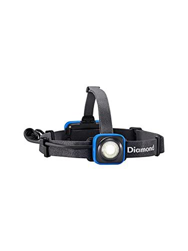 Black Diamond Sprinter Headlamp - Smoke...