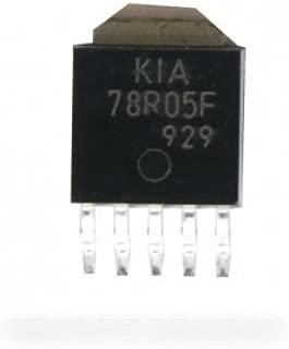 LG – Circuito integrado, para TV LG: Amazon.es: Electrónica