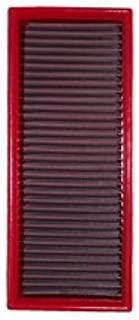 BMC Air Filter for Mercedes Benz CL63/E63/G63/M63/S63/CLS63 AMG 2011+ (2 Filter Required)