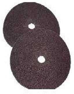 floor edger sandpaper