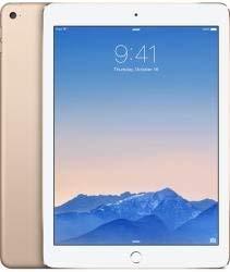 classement un comparer Apple iPad Air 2 64 Go WiFi-Gold (recyclé)