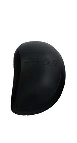 Tangle Teezer Salon Elite Midnight, schwarz, 1er Pack (1 x 1 Stück)