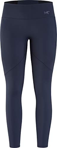 Arc'teryx Oriel Legging Women's (Cobalt Moon, Medium)