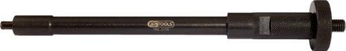 KS Tools 152.1173 Injektor-Dichtring-Auszieher, 260mm