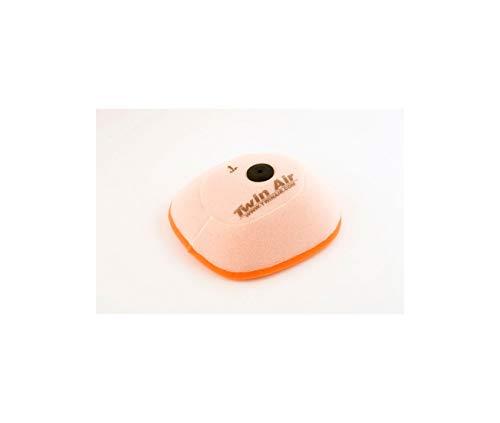 Compatible avec/Remplacement pour SX 85 EXC-EXC-F-R-SX 125-144-150-200-250-450-500- FILTRE A AIR TWIN AIR-154115