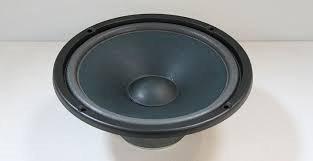 Audax HT210M0 Lautsprecher
