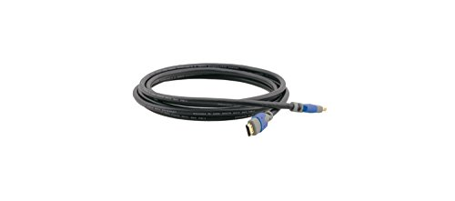 Kramer Electronics C-HM/HM/PRO-35 cable HDMI 10,7 m HDMI tipo A (Estándar) Negro