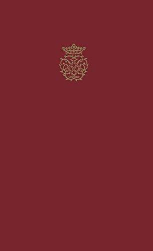 Messe A-dur BWV 234: Faksimiledruck der Partitur und Continuo-Stimme nach dem Autograph