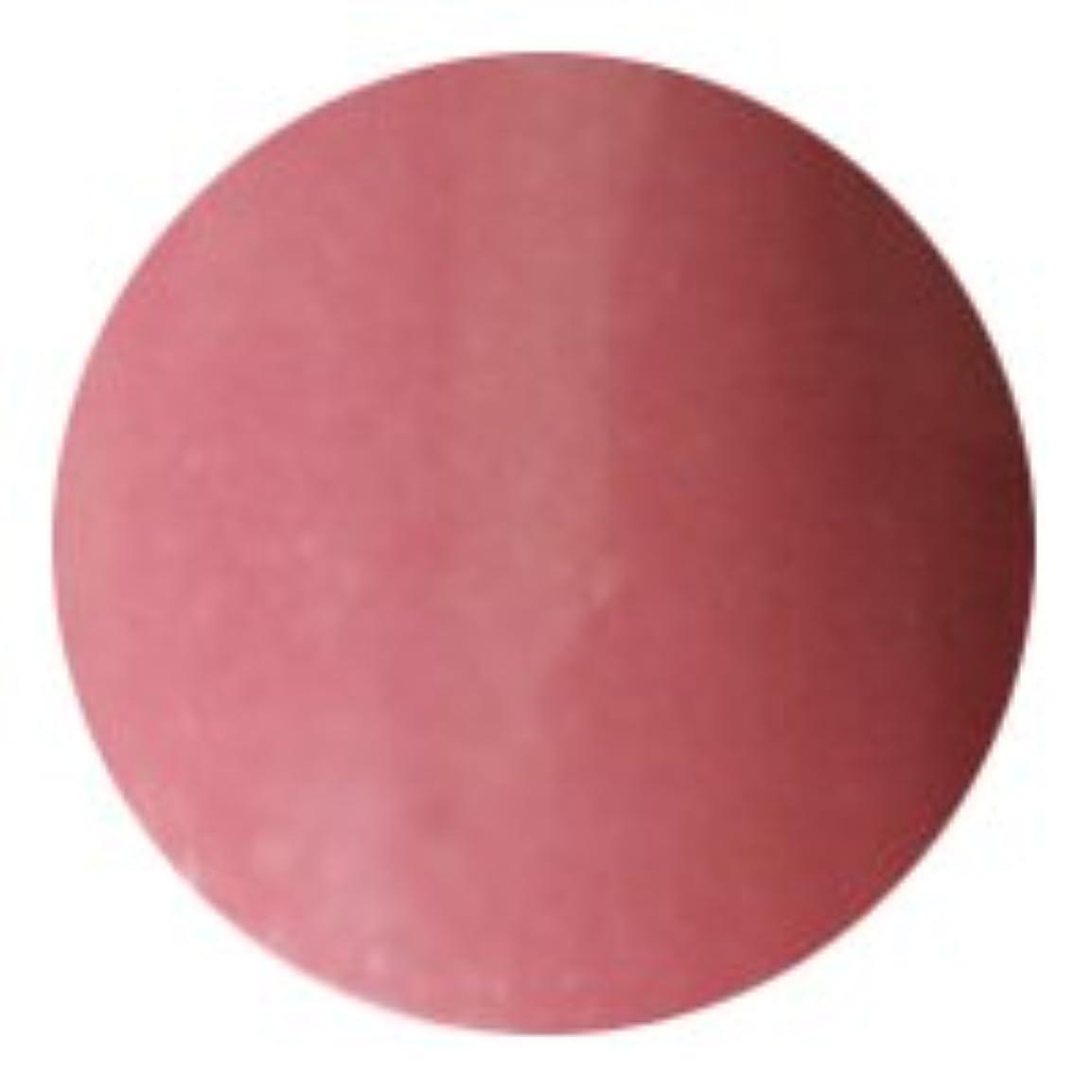 ご意見テーマ麻痺AKZENTZ(アクセンツ) UV/LED アイスカラーズ 4g<BR>UL 010 デザートローズ