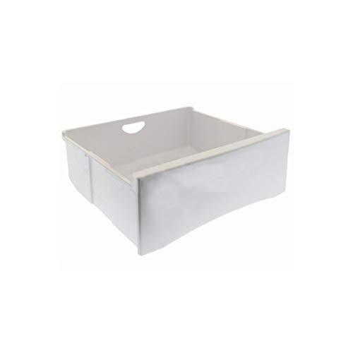 Recamania Cajón Superior frigorifico Fagor Edesa 3CE337 1CE340PNV CCE339 F19A013A1