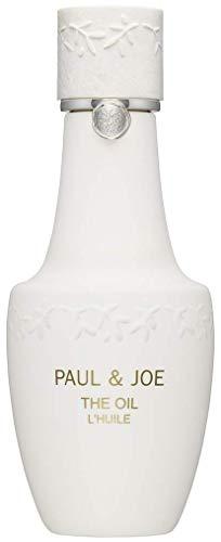 PAUL & JOE l'Huile 150, ml