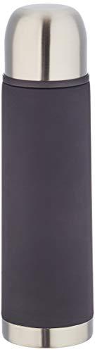 SALEWA THERMOBOTTLE 0,5 L Thermoskanne, Black, UNI