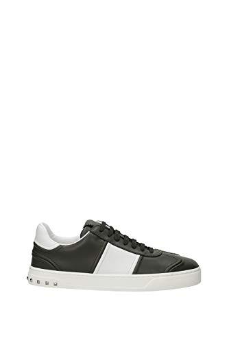 Sneakers Valentino Garavani Hombre - Piel (2S0A08HCM) EU