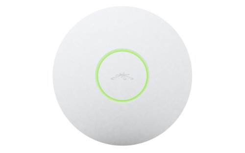 Ubiquiti Networks UniFi AP Enterprise WiFi System UAP-3 (Pack of 3)