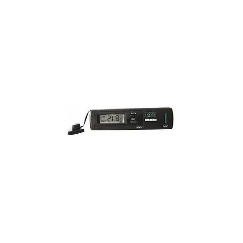 ALTIUM 650662 Thermomètre Intérieur/Extérieur