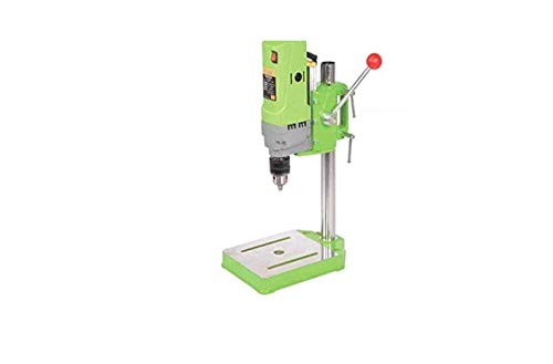 KROST TC-13MM Powerful 710W Bench Drill Machine 13mm with Variable Speed Control
