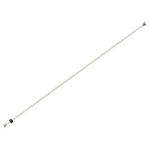 Matabi - Alargadera de 1 m.