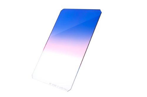 Formatt Hitech Twilight 3 - Filtro Degradado con transición Suave para Soporte Lee de 150 mm (150 x 170 mm, Efecto de ocaso)
