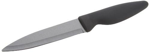 Pradel Jean Dubost 1/10526 Couteau Céramique Lame Noir
