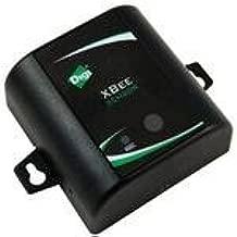 DIGI XS-Z16-CB2R XBee Sensor - ZB - Battery-Powered Temperature, Humidity, and Light Sensor.
